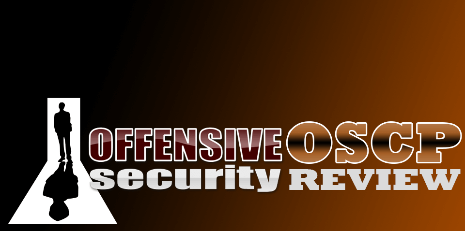 Conquering the OSCP – Sectalez